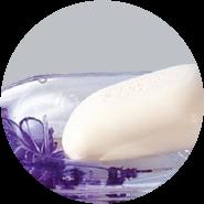 Мыло для стирки