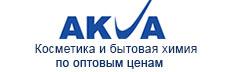 Косметика оптом - akva.ru