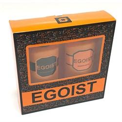 Подарочный набор мужской Egoist № 381 - фото 16577
