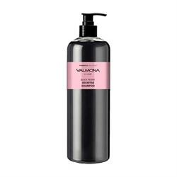 Valmona Шампунь для волос восстанавливающий 480 мл - фото 17210