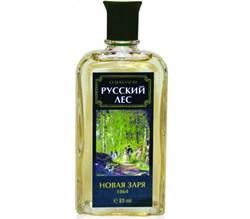 Одеколон Русский лес Новая Заря 100 мл - фото 6364