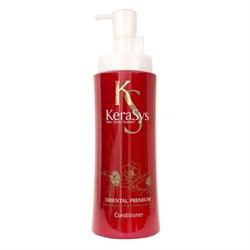 KeraSys Кондиционер для волос Oriental 470 г - фото 6948