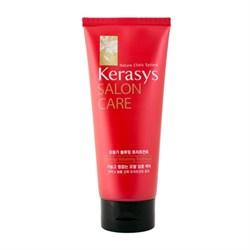 KeraSys Маска для волос Объем 200 г - фото 6980