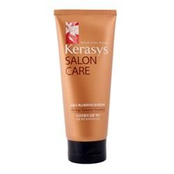 KeraSys Маска для волос Текстура 200 мл - фото 6981