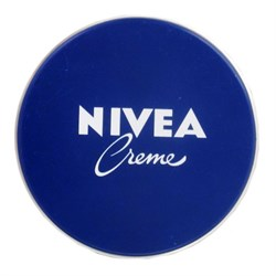 Nivea Увлажняющий крем универсальный 150 мл - фото 7537