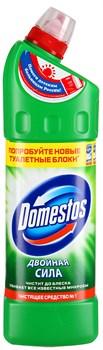 Domestos Чистящее средство Хвойная свежесть 1 л - фото 8034