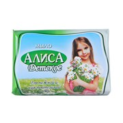 Свобода Мыло детское Алиса 150 г