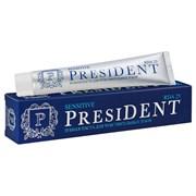Зубная паста PresiDENT Sensitive 75 мл