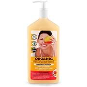 Organic People & Fruit Бальзам-био для мытья посуды с органическим манго 500 мл