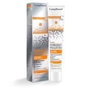 Compliment Vitanorm Ночной крем-антиоксидант для лица 50 мл