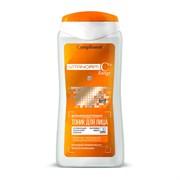 Compliment Vitanorm Тоник витаминизирующий 200 мл