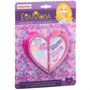 Bondibon Eva Moda Подарочный набор Сердце