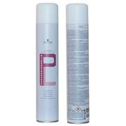 Лак для волос экстрасильной фиксации Schwarzkopf Professional 500 мл