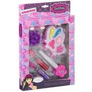 Подарочный набор для девочек Бабочка Bondibon EvaModa