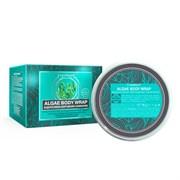 Compliment Обертывание-крио для тела водорослевое 475 мл