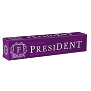Зубная паста PresiDENT  Exclusive 75 мл
