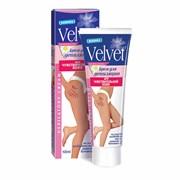 Velvet Крем для депиляции для чувствительной кожи 100 мл