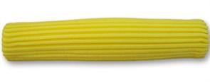 Умничка Губка сменная ПВА F-01 для отжимной швабры универсальная
