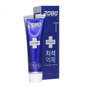 KeraSys Зубная паста Контроль над образованием зубного камня 120 г