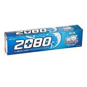 KeraSys Зубная паста Освежающая 120 г
