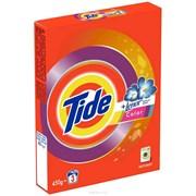 Tide Стиральный порошок для цветного белья Lenor Scent автомат 450 г