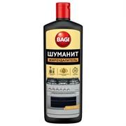 Bagi Шуманит-эконом для удаления стойких жиров 270 г