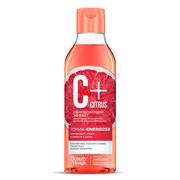 Тоник-energizer для сияния кожи C+Citrus Фитокосметик 250 мл