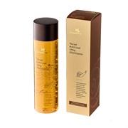 Sinabro Эссенция золотая для лица  с лифтинг-эффектом   с экстрактом черной улитки 250 мл