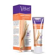 Velvet Экспресс Депилятор, замедляющий рост волос, 100 мл