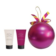 Liss Kroully Подарочный набор Skin juice 1812