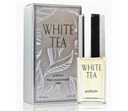 Новая Заря Духи Белый чай в футляре 16 мл