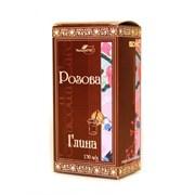 DNC Глина косметическая розовая 130 г