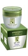 Белита Lift Olive Крем ночной подтягивающий для лица и декольте с подтягивающими компонентами 50 мл
