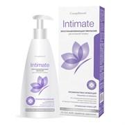 Compliment intimate Восстанавливающая эмульсия для интимной гигиены 250 мл