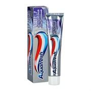 Aquafresh Зубная паста 3+ Безупречное отбеливание 100 мл