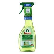 Frosch Очиститель для ванны и душа Зеленый виноград 500 мл