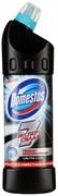 Domestos Эксперт сила 7 Чистящее средство для унитаза Ультрасила 1 л