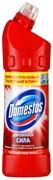 Domestos Чистящее средство Фруктовая свежесть 1 л